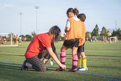 Practice 03-13-19-16 (AmaurieRaz) Tags: soccer soccerpractice practice clermont davenport florida kids play fuji fujifilm fujixt3 xt3 50140mm