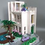 Modern Villa thumbnail