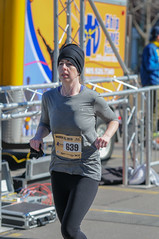 2019 Laurier Loop  - 607.jpg (runwaterloo) Tags: 2019laurierloop10km 2019laurierloop5km 2019laurierloop25km laurierloop 2019laurierloop runwaterloo 639 m518