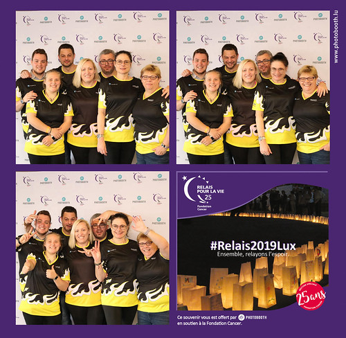 Relais2019Lux_Photobooth (507)