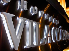 Vila Olympia Mall (Harold Brown) Tags: architecture brazil building kodakz1485 mall outdoor saopaulo summer sãopaulo travel bhagavideocom haroldbrowncom harolddashbrowncom photosbhagavideocom haroldbrown