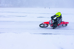 Winter Activity-16 (ny_renegade) Tags: snow ice iceracing motorcycle speed storm winter webster ny unitedstates