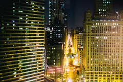 Submission (Thomas Hawk) Tags: america chicago cookcounty illinois usa unitedstates unitedstatesofamerica architecture fav10 fav25 fav50 fav100