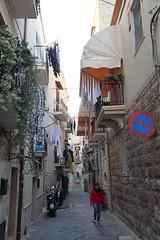 Bari backstreets. Italy. IMG_4114 (mxpa) Tags: bari бари италия italy travel italia street backstreet europe европа