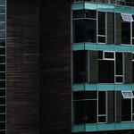 DSC_2162-1 modern wood facade - Manchester thumbnail