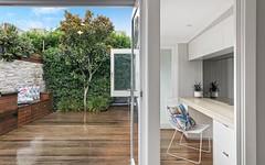 20 Francis Street, Enmore NSW