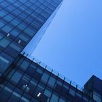DSC_2062 geometry - modern glass architecture thumbnail