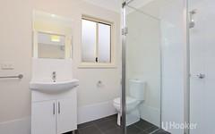40 & 40A Vincennes Avenue, Tregear NSW