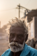 IMG_8392 (ihjas13) Tags: people indian street photography life portait flickr instagram feed soi moi moments picture beauty