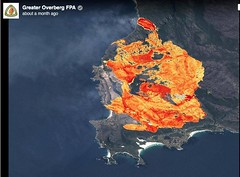 fires (francois f swanepoel) Tags: greateroverbergfireprotectionagency greateroverbergfpa