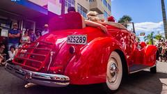 Art Deco Weekend 2019 (NOL LUV DI 2) Tags: artdeco napier