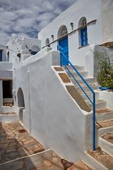 5 Islands: Tinos – Volax (Thomas Mülchi) Tags: cycladesislands cyclades 2016 spring islandhopping southaegean greece villagestownsbuidlings architecture volakas egeo gr