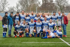 K2A06056 Amsterdam AAC1 v Diok LRC2 (KevinScott.Org) Tags: kevinscottorg kevinscott rugby rc rfc amsterdamaac dioklrc 2019