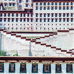 Potala Close thumbnail