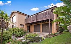 3 Cedarwood Place, Carlingford NSW
