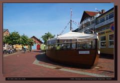 Schleswig-Holstein, Heiligenhafen (chatka2004) Tags: schleswigholstein heiligenhafen allemagne deutchland
