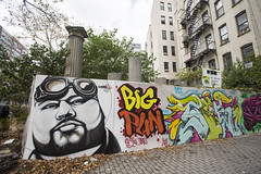 "big pun • <a style=""font-size:0.8em;"" href=""http://www.flickr.com/photos/74486811@N00/47142435501/"" target=""_blank"">View on Flickr</a>"