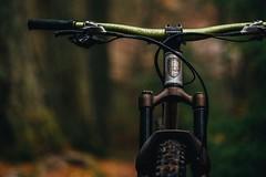 2019 Pipedream 8 (luke_don) Tags: mtb hardtail all mountan enduro downhill bikepacking adventure outdoors rowdy fun