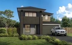 Lot 3002 Annaluke Street, Riverstone NSW