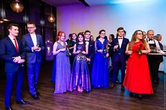 studniowka_salezjanie_2019_fot_Filip_Tuchowski-118