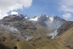 Peru - Cusco to Puno (Alf Igel) Tags: peru andenpass abra la raya abralaraya anden südamerika southamerica puno cusco cuzco
