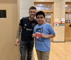 IMG_0518 (DC SCORES Pictures) Tags: truesdell winterscores paularriola dcunited
