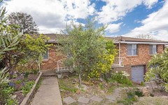 6 Camellia Place, Queanbeyan NSW