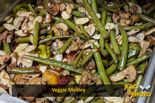 """Veggie Medley • <a style=""""font-size:0.8em;"""" href=""""http://www.flickr.com/photos/159796538@N03/47260840412/"""" target=""""_blank"""">View on Flickr</a>"""