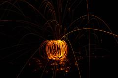 DSC_9621-29.jpg (TinaKav) Tags: nikon outside ireland nikond7100 outdoor nighttime greystonescameraclub wirewool