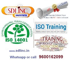 91 iso 14001 sdlinc ems management system Iso  training 9600162099 (sdlincqualityacademy) Tags: coursesinqaqc qms ims hse oilandgaspipingqualityengineering sixsigma ndt weldinginspection epc thirdpartyinspection relatedtraining examinationandcertification qaqc quality employable certificate training program by sdlinc chennai for mechanical civil electrical marine aeronatical petrochemical oil gas engineers get core job interview success work india gulf countries