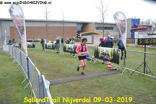 SallandTrail_09_03_2019_0533