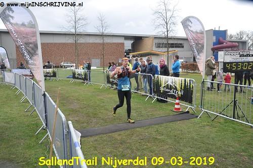SallandTrail_09_03_2019_0454