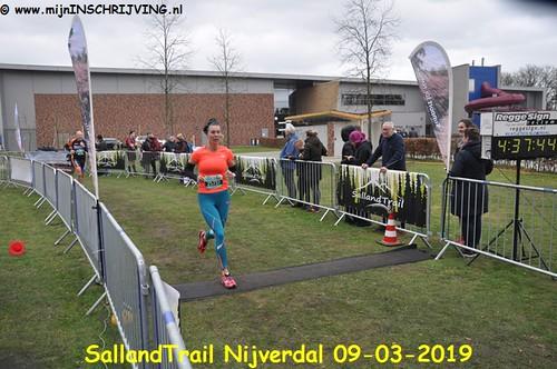 SallandTrail_09_03_2019_0385