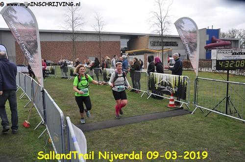 SallandTrail_09_03_2019_0346