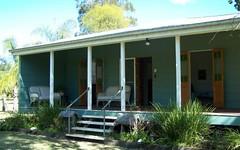 53/22 Binya Avenue, Tweed Heads NSW