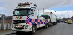 2019-03-04 15.35.29-1 (JAMES2039) Tags: volvo fm12 ca02tow fh13 globetrotter pn09juc pn09 juc tow towtruck truck lorry wrecker rcv heavy underlift heavyunderlift 8wheeler 6wheeler 4wheeler frontsuspend rear rearsuspend daf lf cf xf 45 55 75 85 95 105 tanker tipper grab artic box body boxbody tractorunit trailer curtain curtainsider tautliner isuzu nqr s29tow lf55tow flatbed hiab accidentunit iveco mediumunderlift au58acj ford f450 renault premium trange cardiff rescue breakdown night ask askrecovery recovery scania bn11erv sla superlowapproach demountable