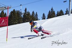 8E3A9656 (Philippe Latour/ Paris portrait-mariage) Tags: ski club gryon race course slalom
