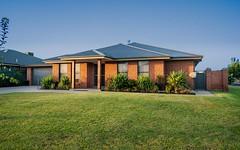 1 Artesian Court, Dubbo NSW