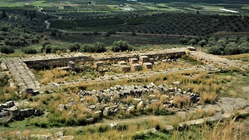 0233 Argo tempio classico (420 a.C.)