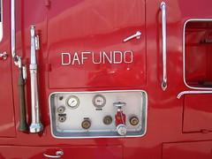 IMG_9758 (Passe par tout) Tags: reo heavyduty fireservice fireengine truck bombeiros viatura