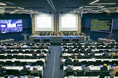 ITU-D Study Group 2 (ITU Pictures) Tags: itud study group bdt itu 2