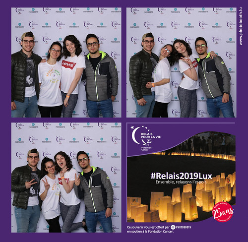 Relais2019Lux_Photobooth (738)