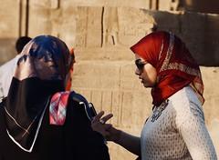IMG_E0183 (Peter Chou Kee Liu) Tags: 2019 02 egypt west bank nile temples