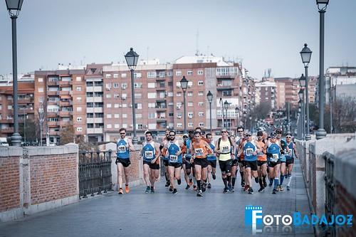 Maratón-7413
