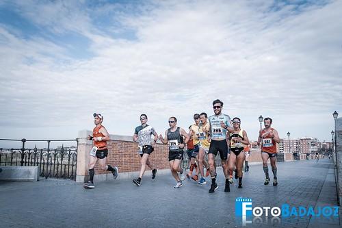 Maratón-7403