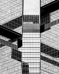 Steel&GlassB&W.jpg (Klaus Ressmann) Tags: omd em1 abstract china facade hongkong klausressmann skyscaper winter architecture blackandwhite cityscape contemporary design flcabsoth omdem1
