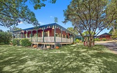 1020 East Bank Road, Nana Glen NSW