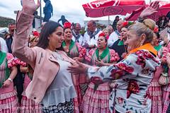 Festival do Contrabando 2019, Alcoutim and Sanlucar de Guadiana (pixiemushroom) Tags: festival do contrabando alcoutim sanlucar de guadiana 2019 river rio algarve andalucia spain espana portugal smuggling crafts artesania nikon d750