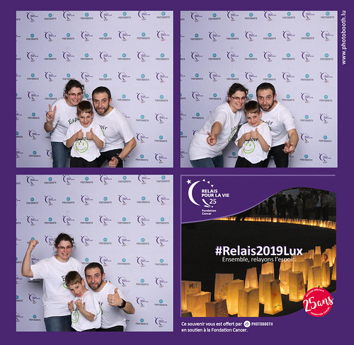 Relais2019Lux_Photobooth (407)
