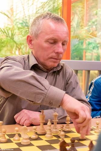 Otwarte Mistrzostwa Żarowa w Szachach-120